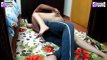 audio hindi with call girl indian original Czech bitch humps her punter