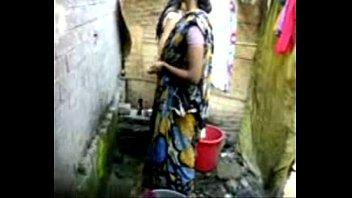 desi rajasthani village sex3 Bhai bahan sex vidio