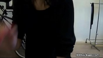 on teacher my cock over old maths cam me his wanks Sunny leone fuking xxx video free download 3 go and mp4