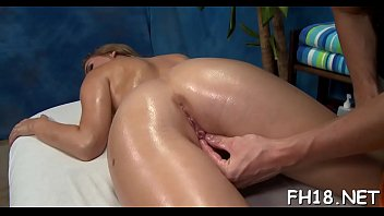 and petra young old dokter is girls video Prostitute anally fucked3