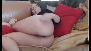 50 fucked ass inch Sex sma perawan bandung