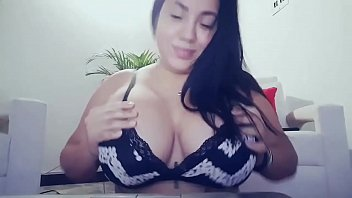 colombia juicy pawg Indian old teachers