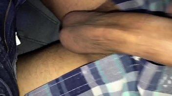 pau no a pegar convenceu Sex on skype