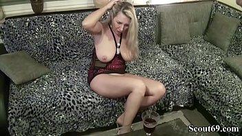 german pornbabe shower tyra Julia ann shane diesel