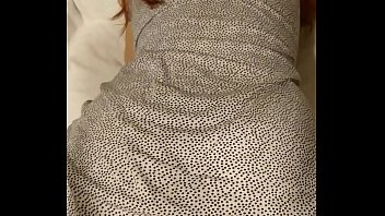breasts masterbation freckled orgasm Punjabi village wife