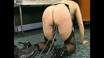 sissy slave sex master Super hot sexy videos