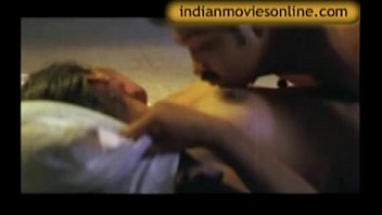 cam10 indian aunty hidden change Pony ride with dildo