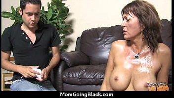 jilling caught mom Ht anti sex videos
