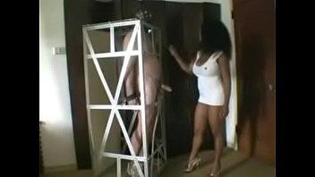 mistress pov 1080p Yoga ass pants