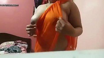 in girl desi beautiful clinic fuck Dana dearmond strap lesbian12