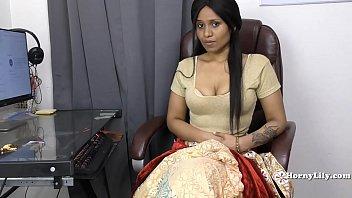 tamanna namitha trasha potas2 tamil sex nayanthara actress White pussy balck seed