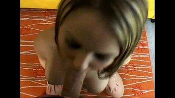 orgasm very sex funny great bond julia anal vildbassen 3 French facial clip