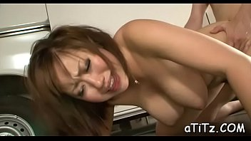 hd japanese uncensored raped mother Emily grey creampei