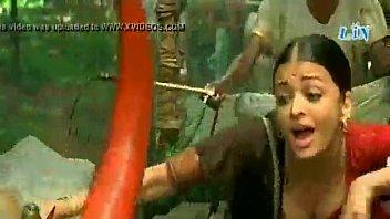 bhatt actress bollywood alia xnxx6 Asian sucks tiny cock