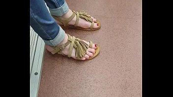 socks master feet Indin hot anal sex vedio