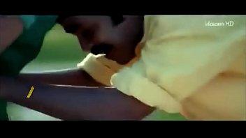 dasi audio pakistan Son suck mothers creamy pussy