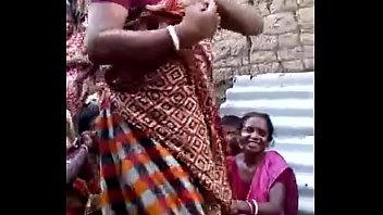aunty indian slim Metemela follame cogeme