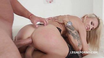 melissa anal mathews Lisa ann pov threesome