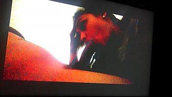 wife black suck masseuse Webcam moan masturbating in office