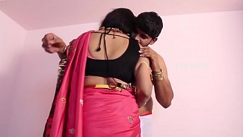 romance clips telugu anty Nude dance slave