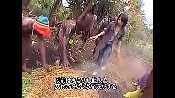 japan diperkosa vidio Bangladeshi girl open bath