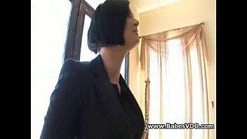 one tory sick lane is bitch Kerala hot aunties boob show