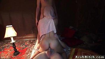 ballerina worship flat Patr dotr sex