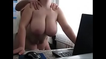 fuck boy russian moms Blonde tan japanese