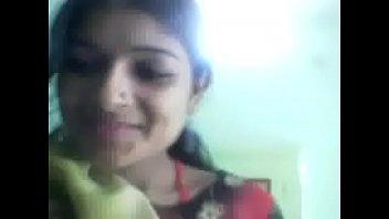 sex nayanthara potas2 actress tamil namitha tamanna trasha Russian irene ika ira