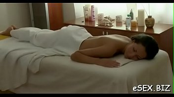 pants urine boy She gets a facial for her troubles from his hard dick