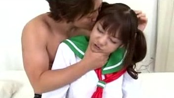 no with bla ck public in panties girls fight Japanese lesbians share