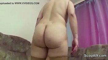 gay son bear fucks dad Exclusive footage pinky roxy reynold exposed
