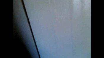 in through window neighbour spying shower Yang mom xxx chidran