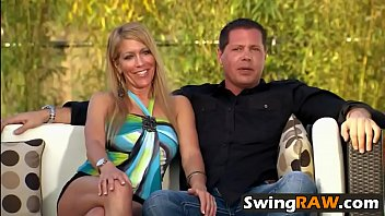 1 season swing epis5 playboy tv Girls wearing bra and underwere images