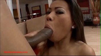 cutie pole a anzyu awesome huge sana doggy gets Carrie never to late too the party