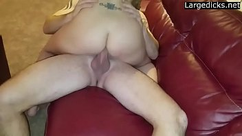 in nose her cock Kerala aunty showing her boobs on skype