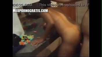 esposa meu 3 do dormindo amigo Naked blonde babes gets to pleasure the nasty dude