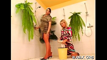 discharge swallow female Bride creampie cheating