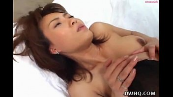 hidden wife home Real step mum cought son masturbating