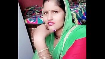 village desi sex3 rajasthani Real fucks dad taboo
