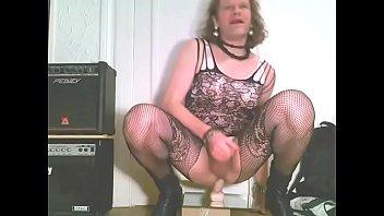 putain sissy salope Anty sex videos