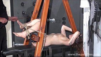 video tube fetish porn arab foot Emanuelle hot sexy hollywood celebrity porn sex tape leaked