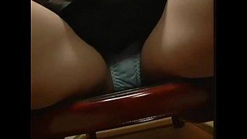 diperkosa vidio japan This sth porn