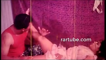 bhojpuri nude dance Big cocked shemale
