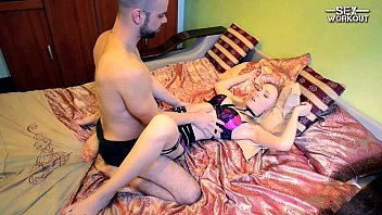 plus garcon jeune Camile sullivenincest full sexpvies