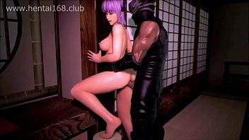 hentai schoolgirls orgy Wifey cumshot compliation