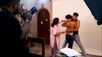 hindi aladdin dubbed Submissive brit milf