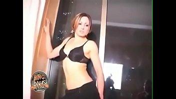 2016 czech lingerie honza Me and my friend cumming