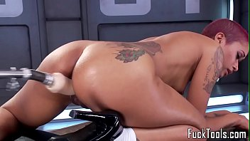 from dildo orgasm contractions Rocco en brazil9