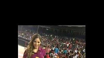 dominicana de bonao Mom son boobs